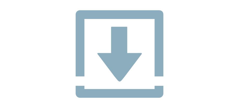 NET-Wrapper für hilfreiche Bibliotheken -
